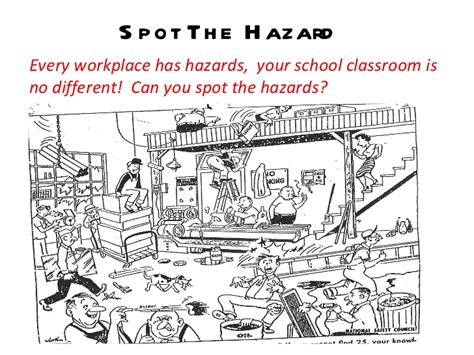 classroom layout health and safety health and safety in the technology classroom
