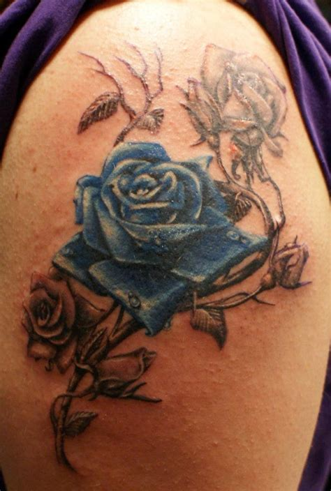 tattoo wikipedia lilac designs studio design gallery best design