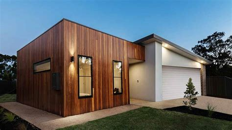 design your own home nsw architect designs that won t blow your building budget