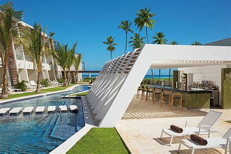 now onyx punta cana dominican republic resorts now onyx punta cana resort spa travel by bob