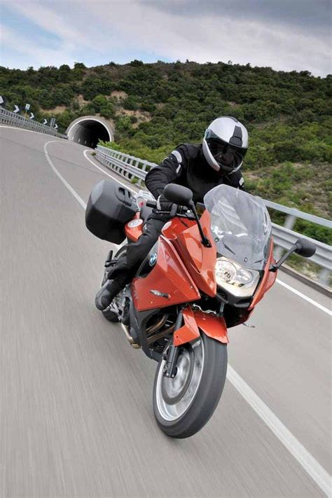 bmw f800gt top speed 2013 bmw f800gt picture 486696 motorcycle review top
