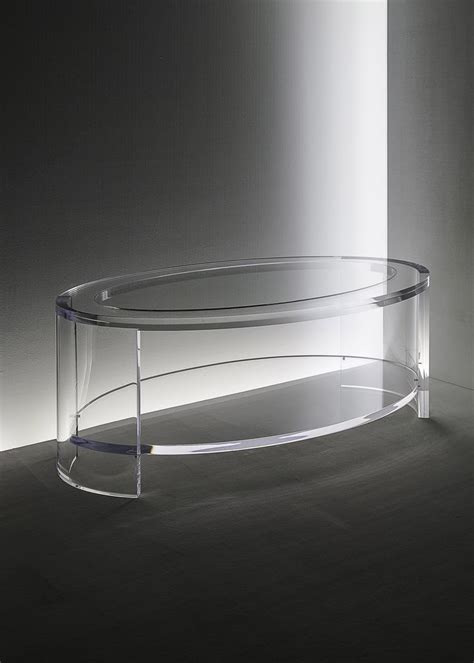Acrylic Coffee Table With Shelf 17 Best Ideas About Acrylic Coffee Tables On Pinterest Acrylic Table Lucite Table And Acrylic