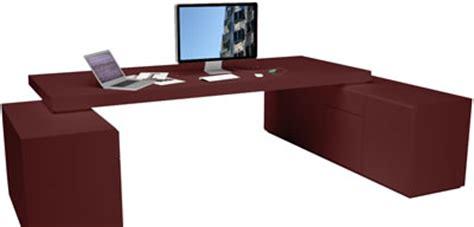Schreibtisch Rot Lack by Designer M 246 Bel Moderne Designer M 246 Bel Rechteck