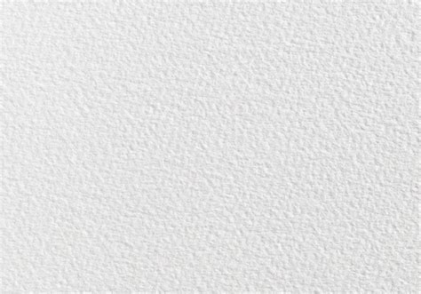 How To Make Textured Paper - paper texture free vector 10k paper texture downloads