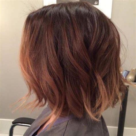 hairstyles auburn highlights 80 caramel hair color ideas for all hair types