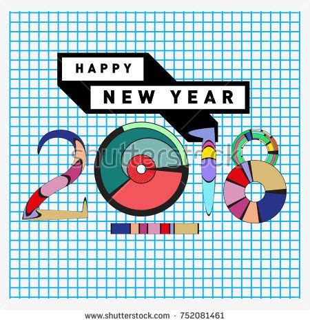 top 25 happy new year best 25 happy new year greetings ideas on