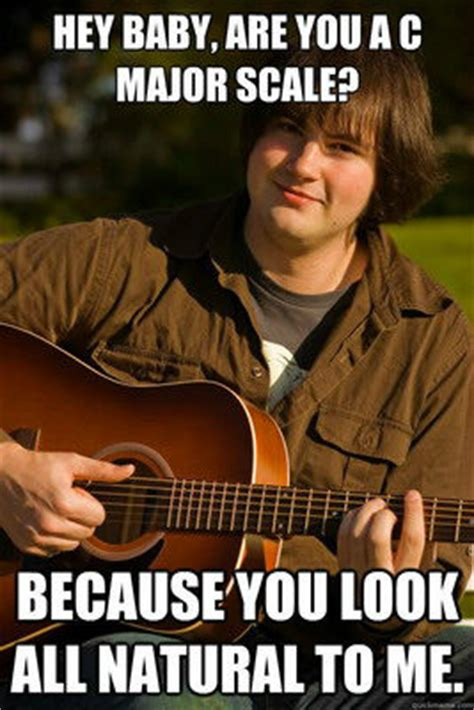 Music Meme - the top 29 funny music memes that ll make you laugh