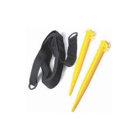 awning tie down w4 porch awning tie down kit cing equipment cing