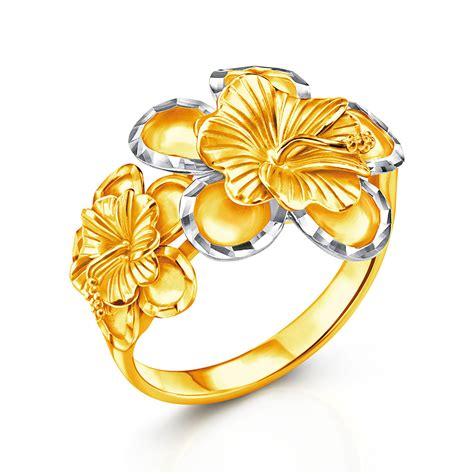 Cincin Emas Variasi Snake berawal dari mimpi pria ini beruntung dapat emas u0027soekarno gold shines in jewellery