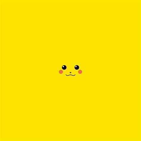 anime yellow wallpaper yellow stolen anime pokemon hd desktop wallpaper