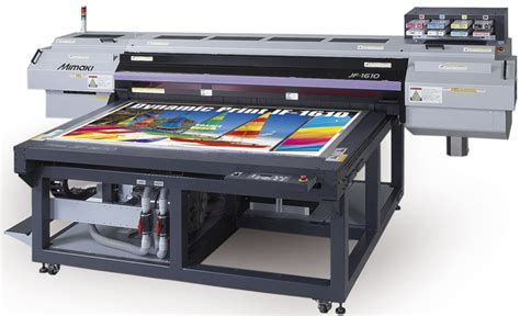 Printer Uv Murah 36 uv printer beli set lot murah mimaki ujv