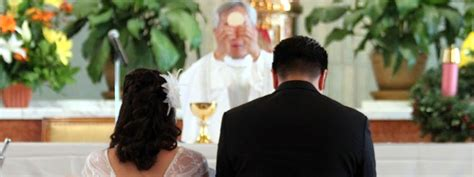 Saginaw Marriage Records Marriage Should Lify As The Spouse Ave Radio Ave Radio