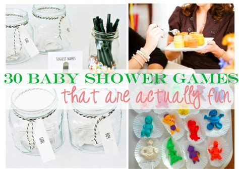 Baby Shower Ideas Buzzfeed | 30 baby shower games that are actually fun