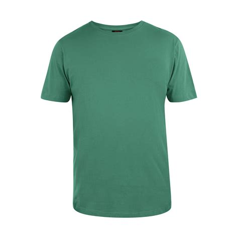 canterbury team sleeve plain t shirt canterbury