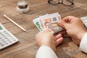 kredit aufnehmen wie viel wie viel kredit kann ich mir leisten
