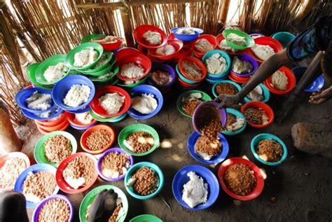 alimentazione mondiale malnutrizione mondiale raggiunto un accordo protectaweb