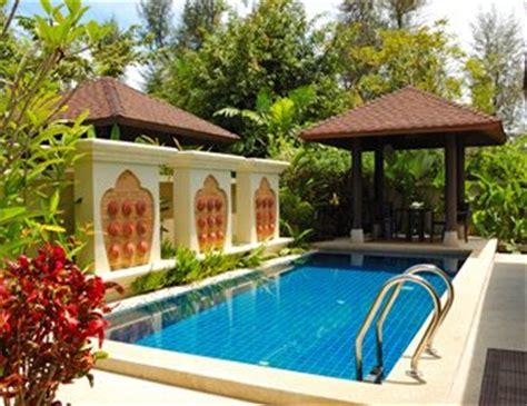 marvelous Small Backyard Pavers Ideas #5: small-tropical-pergola-landscaping-network_9317.jpg