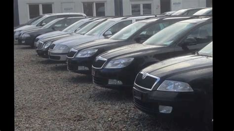 Auto Leasing Ohne Anzahlung Mit Betreibung by Auto Z 252 Ri Gubrist Ag Fahrzeug Park Januar 2014 Auto