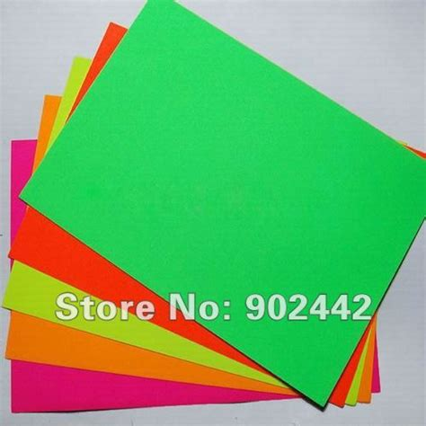 inkjet printable vinyl walmart image gallery sticker paper