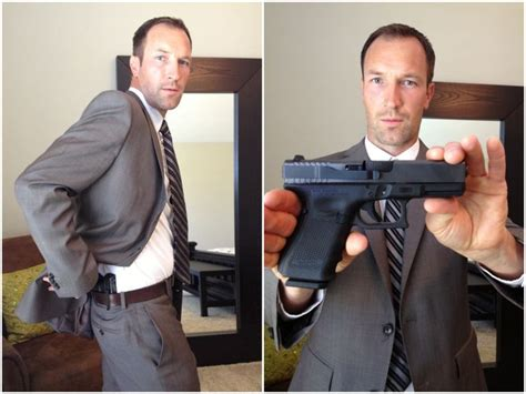 most comfortable way to carry concealed 44 best images about conceal and carry on pinterest