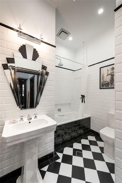 timeless bathroom color schemes