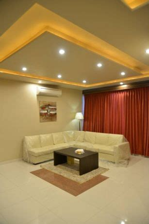 regent mall hotel  faisalabad pakistan price contacts map timings