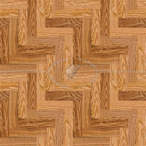 Herringbone parquet texture seamless 04910