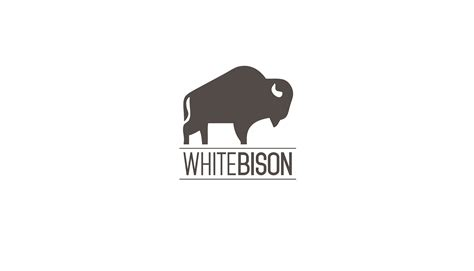 Design Home Online whitebison online shop