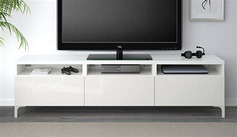 slim tv bench attractive slim tv stand ikea tv stands tv cabinets ikea