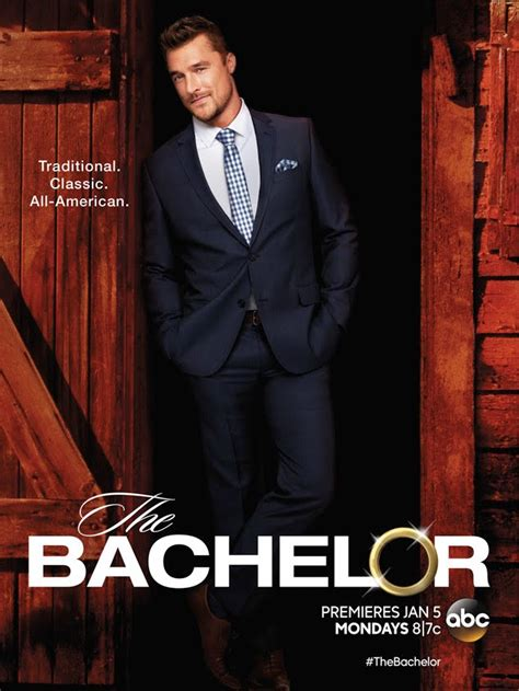 the bachelor the bachelor 2015 news new clip featuring chris soules