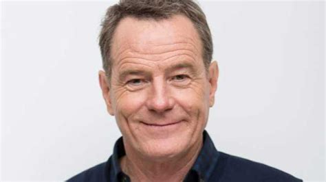 bryan cranston worth bryan cranston biography with net worth married and
