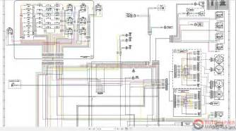 terex pt30 electrical schematic auto repair manual forum heavy equipment forums