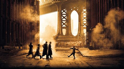 404382 once upon a time in once upon a time in america www pixshark images
