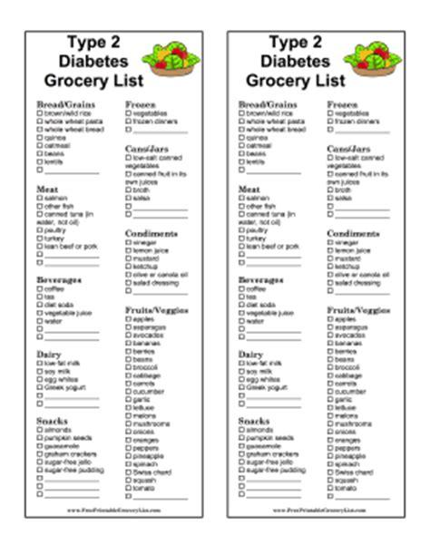 clean food list pdf   food