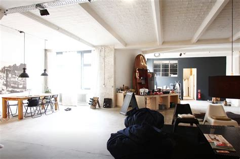rent appartment berlin 7 great airbnb rentals in berlin staystacked