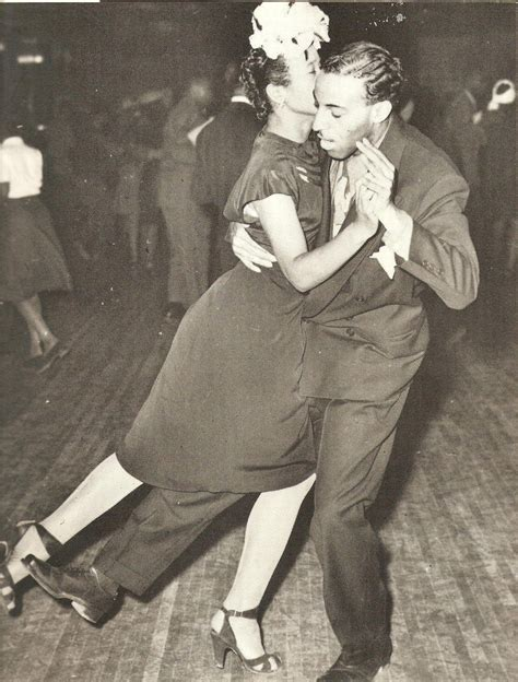 the lifestyle swinging in america swinging at the savoy the ballroom between the 1920 s and