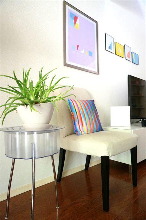 ikea plant stand hack indoor plant stands ikea indoor plant stands ikea ikea