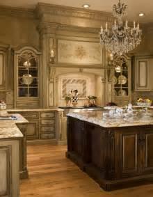 luxury kitchen designers linda vickers habersham home lifestyle custom furniture cabinetry