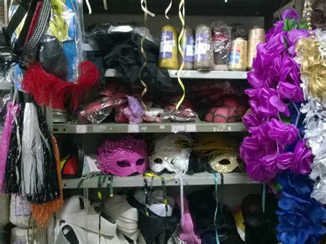 salario do comercio de juiz de fora 2016 piso salarial g1 sem desfiles de carnaval em 2016 em juiz de fora