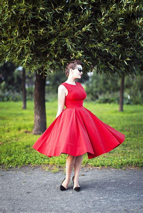 Zara Original 1424 la vie en your look today