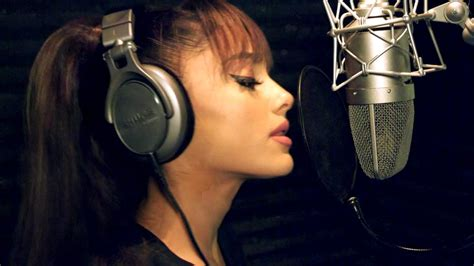download mp3 beauty and the beast ariana save download beauty and the beast ariana and john legend