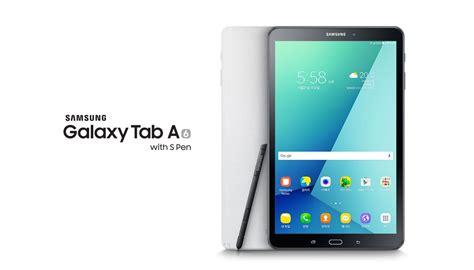 Samsung Tab A6 Baru samsung galaxy tab a6 10 1 black nueva env 237 o gratis 1