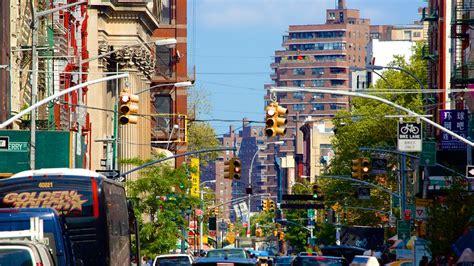 ny tourism bureau york travel guide discover york york