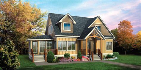 comfort homes woodstock comfort homes