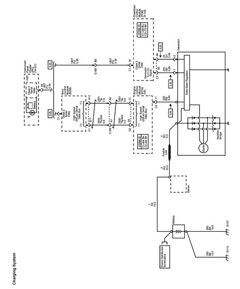 2002 saturn l200 stereo wiring diagram saturn auto