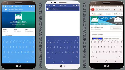 flat keyboard apk flat style colored keyboard pro v1 21 apk portables 2 0