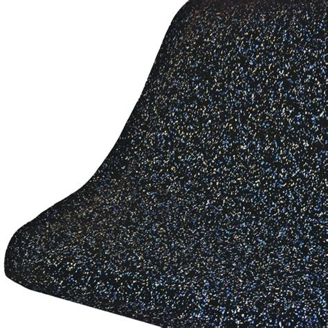 hog heaven confetti anti fatigue mats safety industrial mats