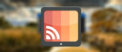 best dlna for mac 5 of the best dlna apps for android make tech