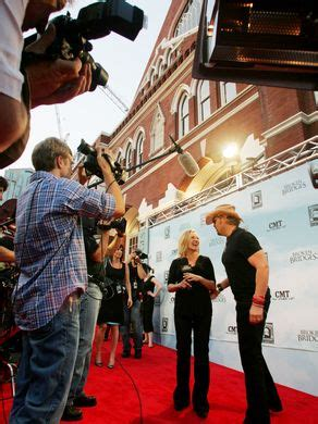 toby keith ryman the real story behind the ryman auditorium