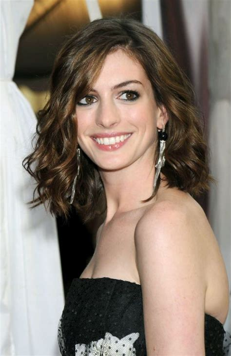 the lob haircut wavy maintenance 116 best images about the lob on pinterest lob haircut